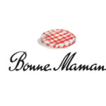 Join the Bonne Maman Birthday Club for a Free Surprise Treat