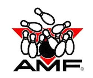 Enjoy 1 Free Hour of Bowling at Bowlmor AMF Locations - 6/21