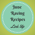June Recipes