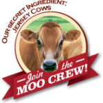 "Promised Land's ""Moo Crew"""