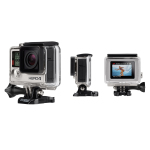 GoPro New Action Camera
