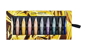 Ulta Crayon Collection & duets