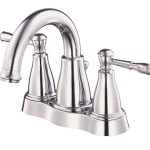 Bathroom Faucets By Danze