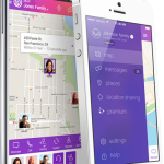 School's Out, Where Are Your Kids? This App Will Tell You…