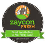zayconfresh.com/refer/zf272615