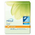 Tena – Free Moneymaker Liners at CVS with $2 Off Coupon!