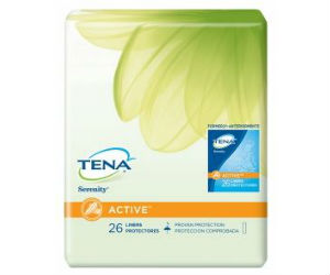 Tena - Free Moneymaker Liners at CVS with $2 Off Coupon!