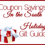 Holiday Gift Guide Guidelines