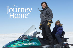 TheJourneyHome-Image3