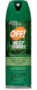 OFF-Deep-Woods-Insect-Repellent-V-DW-Aerosol