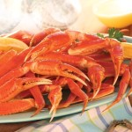 BI-LO announces new $5 Christmas Crab Cluster  offer and holiday hours