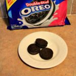 Snack & Save with OREO at Walmart