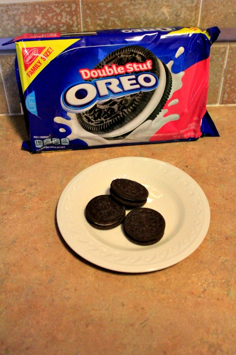 Snack Save With Oreo At Walmart Coupon Savings In The South
